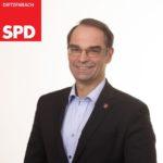 Logo: Dr. Dieter Lang